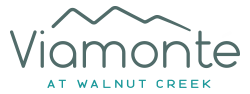 Viamonte at Walnut Creek