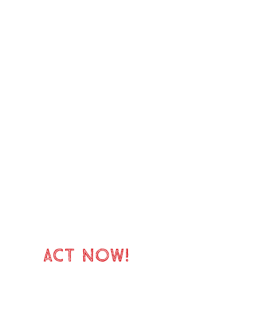 50% Reserved - 7