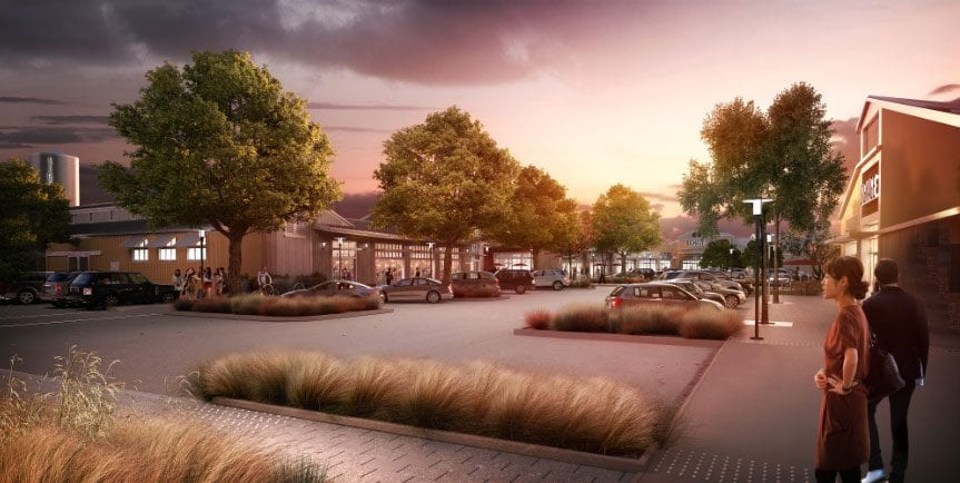 the-orchards-rendering-dusk-walkway