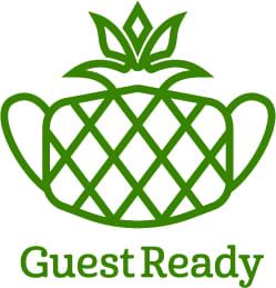 Guest-Ready-Logo-Green[1]